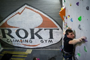 Climber-with-ROKT-rollershutter-web