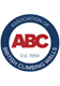 Association of British Climbing Walls (ABC)