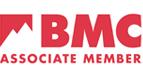 BMC Associate Member