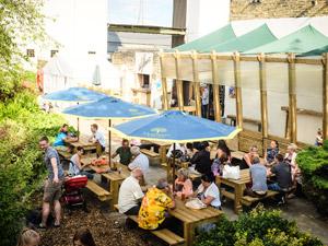 homepage-miller-beer-garden1