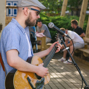 homepage-millers-live-music