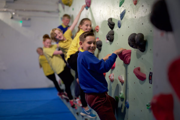 roktclimbinggym-school-sessions