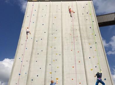 silo-climbing2